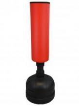 Phoenix starcionārais boksa maiss 174cm