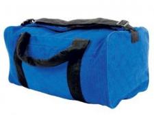 Phoenix Judocloth treniņu soma zila (W)