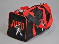 Phoenix Judo 48x23x28cm sporta soma