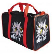 Phoenix Karate 48x23x28cm sporta soma