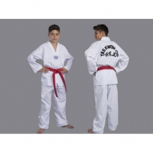 Phoenix Standard Edition Taekwondo doboks