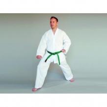 Phoenix ITF Taekwondo uniforma ar izšuvumu (W)