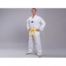 Wacoku Competition WTF Taekwondo uniforma