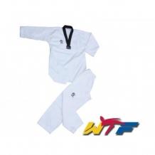 Wacoku Taekwondo WTF Diamond Stretch uniforma (X)