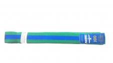 Phoenix josta zaļa ar zilu strīpu (X)