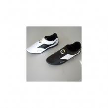 SMAI Basic cīņas sporta apavi balti (X)