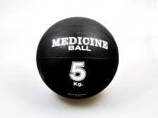 Medicīnas svara bumba 5kg (X)
