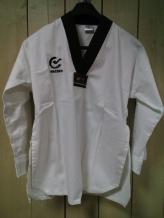 Taekwondo WTF doboks 150CM (X)
