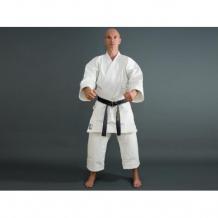 Karate Gi BUDO'S FINEST DIAMOND Kata