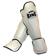 King SGK 2 kāju aizsargi