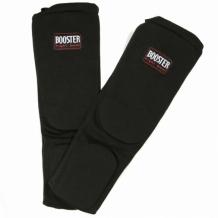Booster AMSG 1 Black kāju aizsargi