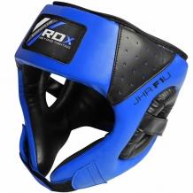 RDX HEAD GUARD NEW JHR-F1U aizsargķivere