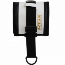 RDX IRON HANGER PUNCH BAG BELT stiprinājums (X)