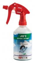 Joe`s Eco Frame & Tire Shine izsmidzināms tīrīšanas līdzeklis (500ml)