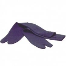 Ninja Tabi zeķes (X)