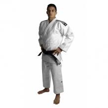 Adidas Kimono Champion II Gi
