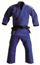 Adidas Kimono J800 zils