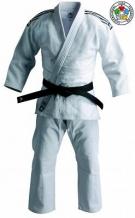 Adidas Kimono J930W Champion Gi