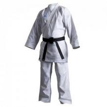 Adidas Revoflex K190SK karate kimono