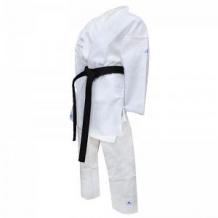 Adidas Kids K200E karate kimono