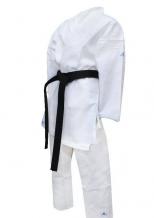 Adidas Kids K200E karate kimono (X)