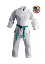 Adidas Club K220 karate kimono (X)