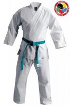Adidas Club K220 karate kimono