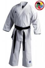 Adidas Kumite K220SK karate kimono
