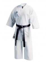 Adidas Champion/European cut K460E Karate kimono (X)