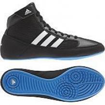 Adidas cīņas apavi hvc k (W)