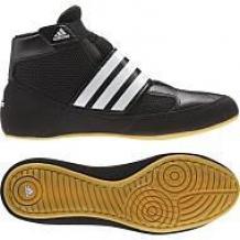 Adidas cīņas apavi HVC K strap (W)