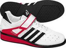 Adidas svarcelšanas apavi Power Perfect II