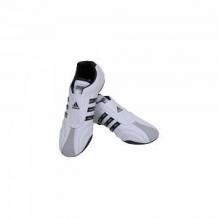 Adidas Taekwondo Adi Luxe apavi balti/melni (X)