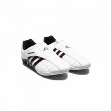 Adidas Taekwondo Adi Storm apavi balti/melni/sarkani (X)