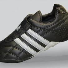 AdidasTaekwondo Adiluxe apavi melni/balti (X)