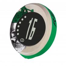 Velodators Sigma MySpeed zaļš/melns (W)