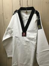 Kwon Dabok ar melno apkakli 200cm (X)