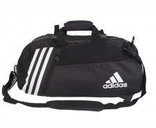 Soma ADIDAS WKF Sport Bag L