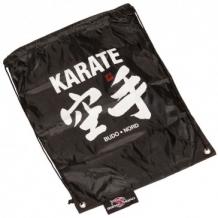 Soma Budo Nord Karate
