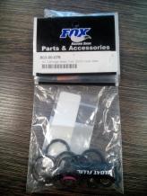 Cartrige Seals 32mm Open Bath FOX dakšas remkomplekts (13-803-00-078) (X)