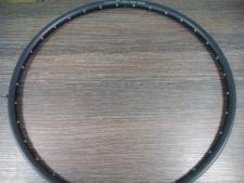 Aploce BOR/FRM XMD388/27,5