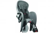 Polisport Wallaby bērnu krēsliņš pelēks pelēks (W)