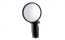 Velo spogulis