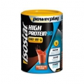 Isostar Pulveris High Protein 90 Chocolate 400g