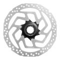 Shimano 180mm Center Lock SM-RT20 rotors (ASMRT20M) (X)