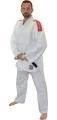 Phoenix BJJ Grab'n Fight kimono balts (W)