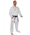 SMAI Jin Kumite WKF karate kimono balts (W)