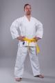 TORNADO Hapkido uniforma 12oz melna