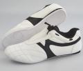 Phoenix Allround austrumu cīņu apavi balti/melni