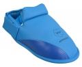SMAI WKF Karate  pēdas aizsargi (futas) zili (W)